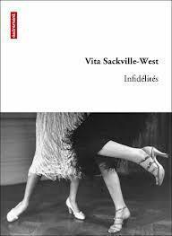 sackville_4