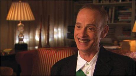 John Waters © Zelig Films Distribution