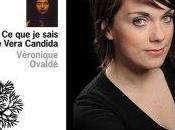 "Lola sais Vera Candida"""