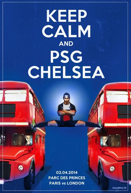 KeepCalm-and-PSG-Chelsea-Zlatan