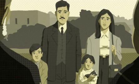 Juifs et musulmans, une mémoire en partage