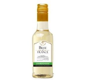 Vin-blanc--Chardonnay-.JPG