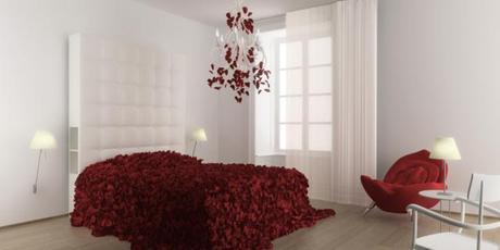 Luxe : Maison Moschino, hôtel à Milan