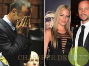 arnaque facebook d'Oscar Pistorius