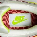 Peut-on toujours porter une paire de Nike Air Max en 2014?