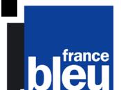 Clémentine Autain accuse Stéphane Gatignon d'acheter voix
