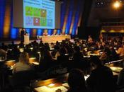 Participez PIMUN 2014 simulation débats l'ONU