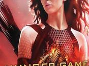 [info] Hunger Games L'Embrasement, vidéo mars
