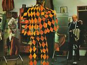 Caravan #4-Cunning Stunts-1975