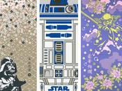[Tendances] Star Wars, Japon l'univers Bento
