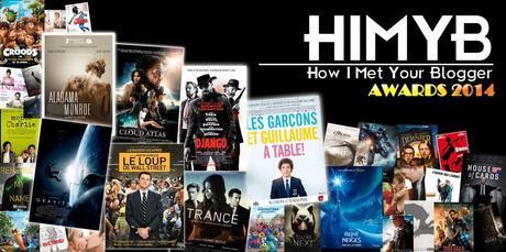 HIMYB Awards 2014, le palmarès !