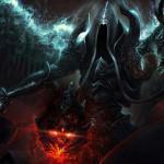 immortal_soul_set_in_stone_by_deeedge-d791ejg