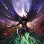 alternative_angel_by_bongbaba-d79s5n5