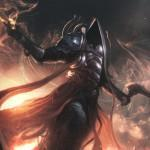 blizzard_contest_malthael_by_joel_lagerwall-d79nw9j