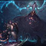 diablo_iii__reaper_of_souls_fan_art_contest_by_cyl1981-d79ztox