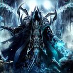 malthael___reaper_of_souls_by_arist0te-d77eh0c