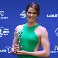Laureus Awards 2014: Les Oscars du sport