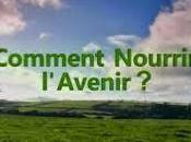 Moissons Futur, soirée débat l'Alliance Française d'Accra