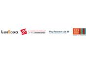 Cité Sciences avril 2014 exploration coeur Gameplay