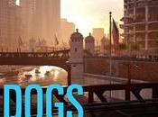[NEWS] Nouvelle vidéo Watch Dogs Bienvenue Chicago