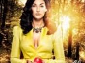 Sheryfa Luna Découvrez nouveau titre Comme d'habitude