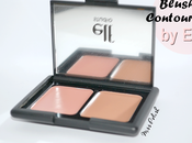 Contouring Blush Bronzing Cream