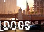 Watch Dogs Ubisoft nous fait visiter Chicago