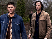 critiques Supernatural Saison Episode Blade Runners.