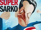 Super Sarko retour