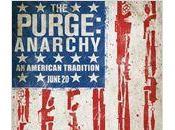 "Nouvelle bande annonce ""American Nightmare Anarchie"" James DeMonaco, sortie Juillet."