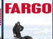 Critique blu-ray: fargo