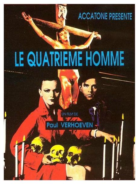film-le-quatrieme-homme12