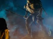 bande annonce film Tortues Ninja