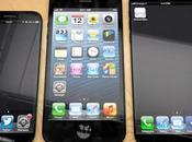 HIGH TECH. Téléphonie: nouvelles rumeurs autour l'iPhone d'Apple