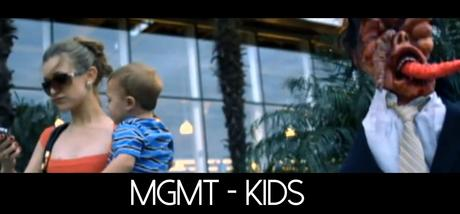 mgmt-kids-mogwaii