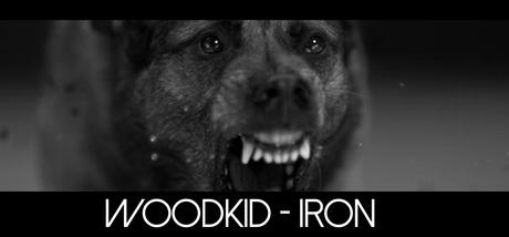 woodkid-iron-sliders