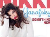 Nikki Yanofsky: nouvel album arrive...