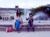 Entretien avec Tsai, maman créatrice marque NICO