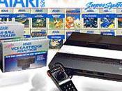 [Anniversaire] L'Atari 5200 sortait ans… mais chez nous