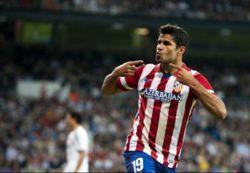 Liga : l'Atlético ne lâche rien, le Real se remet en marche