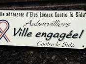 Adhérez soutenez Elus Locaux Contre Sida