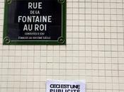 """""""Tout fini"""" guerre civile partie semaine sanglante, (Commune 24/24)"""