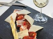 Nouveautés gourmandes chez Mercure: partenariat avec Bettane & Desseauve