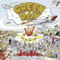 Green Day {Dookie}