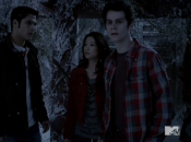 Teen Wolf Episode 3.24 Season finale