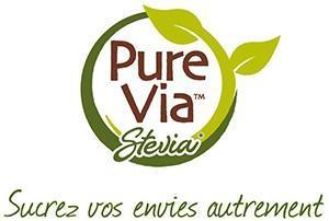 logo_pure_via_stevia