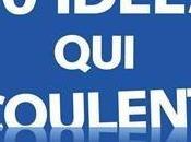 idées coulent France