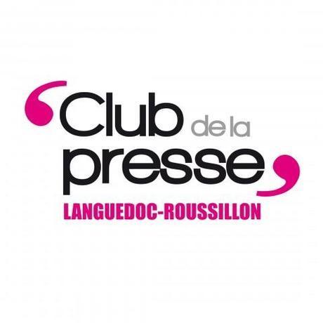 logo-clubvecto1