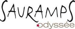 logo-sauramps-odyssee-2013-OK