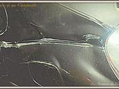 Accident voiture Abidjan chauffeur puis chauffeur!